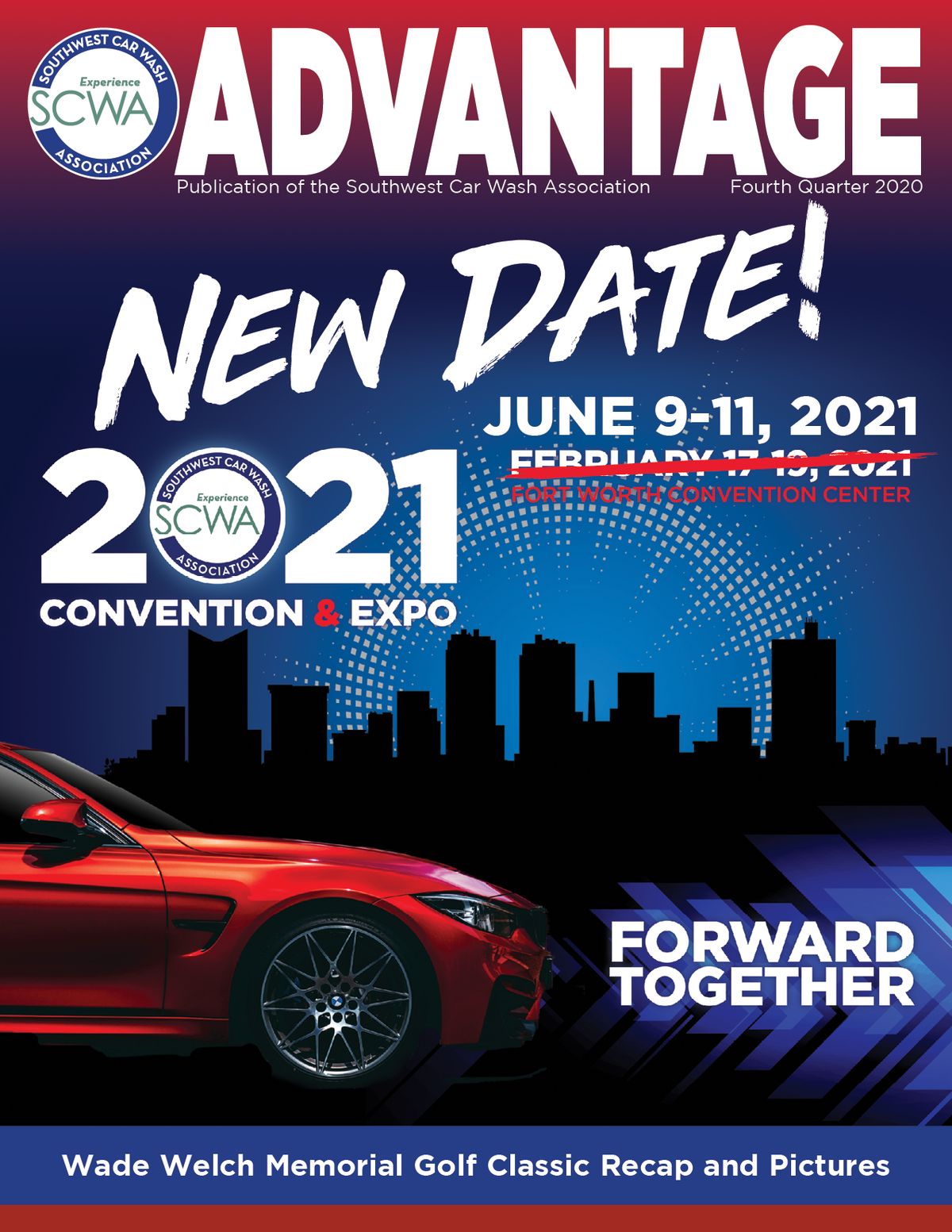SCWA Advantage 4th 2020 Cover.png