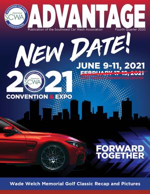SCWA Advantage 4th 2020 Cover.png