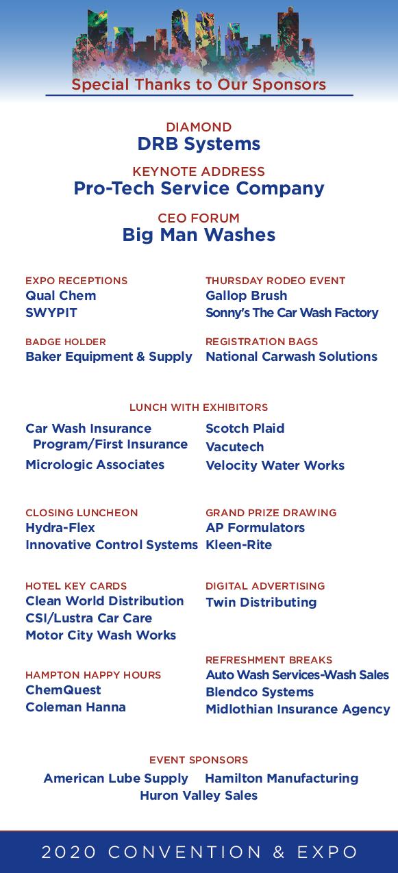 SCWA2020Conv&EXPO_ProgramAtAGlance-4.png