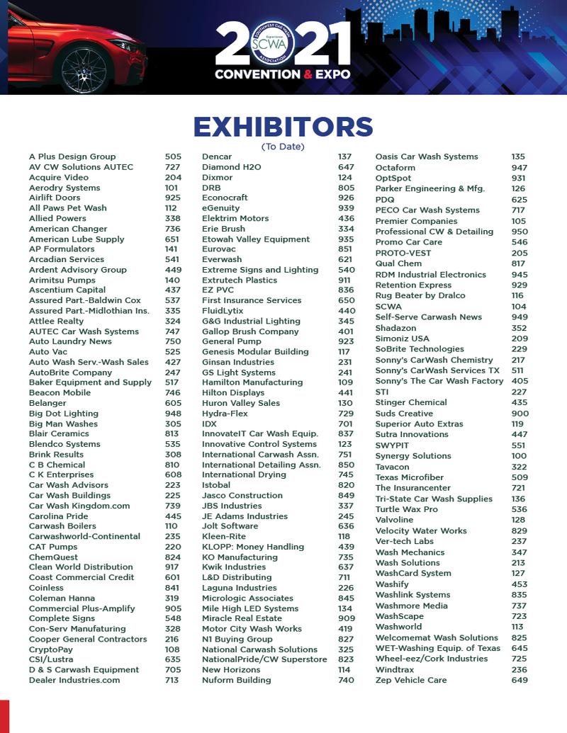 Exhibitors (2).png