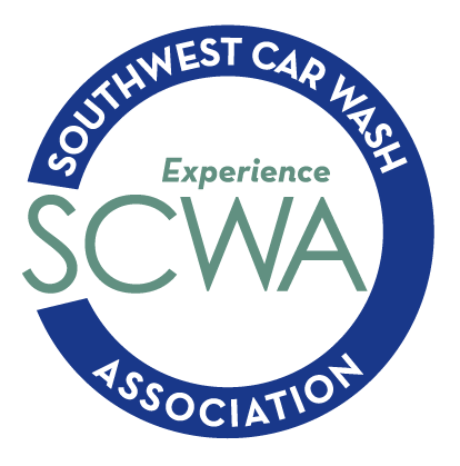 Southwest Carwash Association