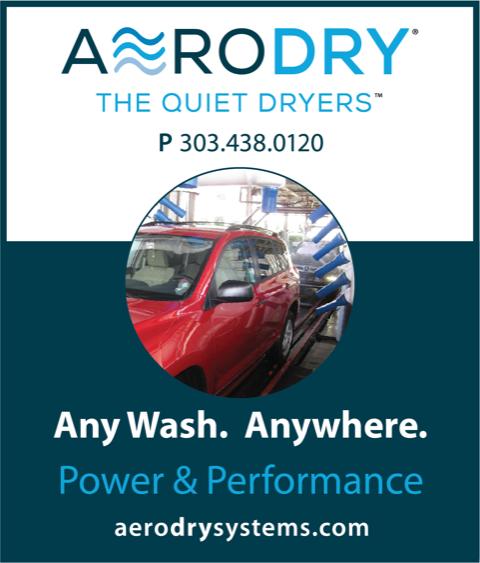 Aerodry.png