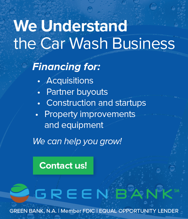 DIG AD_GREEN_SW Car Wash_F-x2.jpg