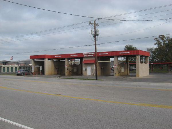 13850 Texas 150 CW Main Pic.jpg