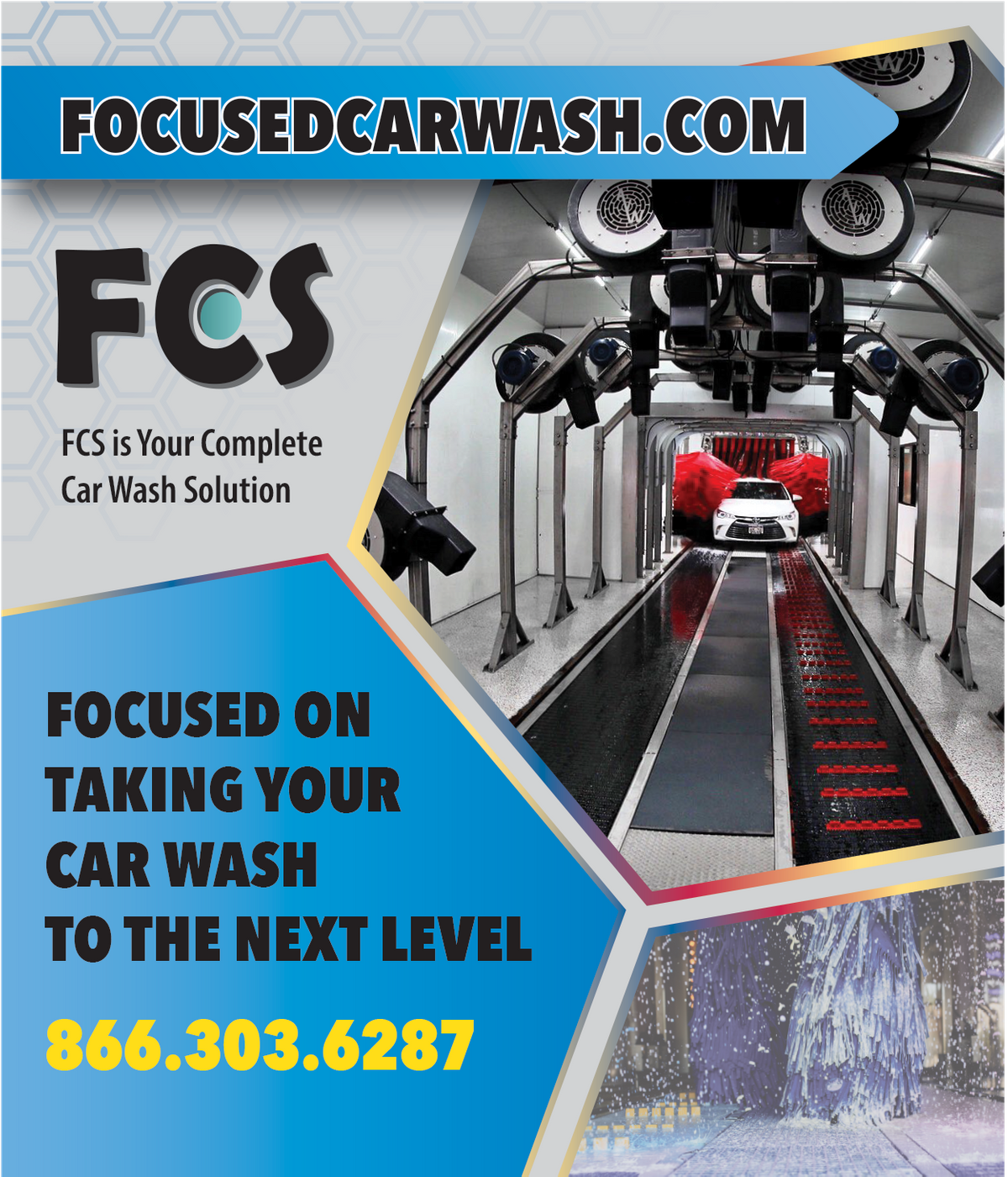 FCS SCWA Banner Ad 2021.png