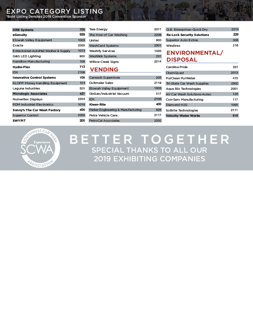 2019SCWA_EXPOGuide_CATEGORY-3.png
