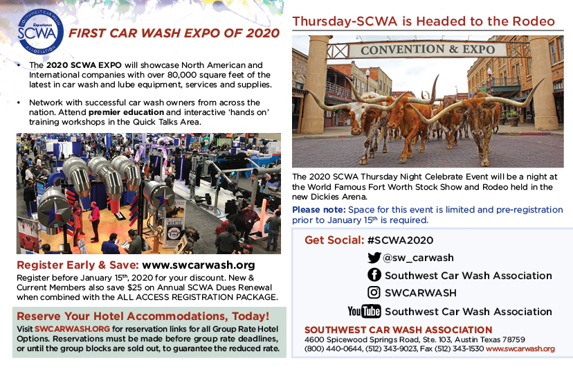 SCWA_2020EXPOPromo-4.png
