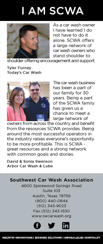 SCWA Membership Brochure Middle Back.png