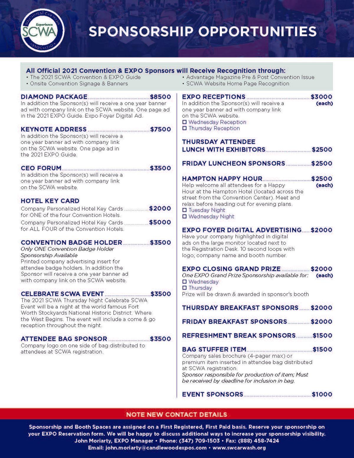 SCWA21_sales_kit_digital_Page_3.jpg