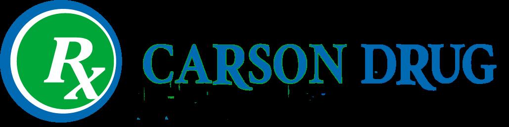 Carson Drug