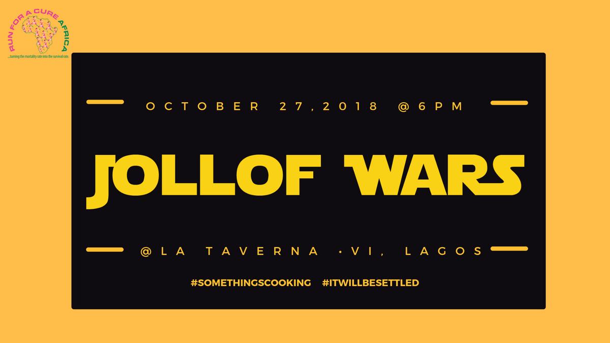 Jollof Wars Banner.png