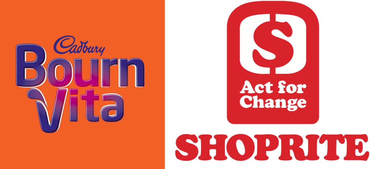 Cadbury_Shoprite Logo (1).png