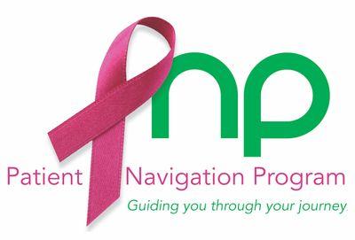 PNP logo Hi Res FINAL.jpg