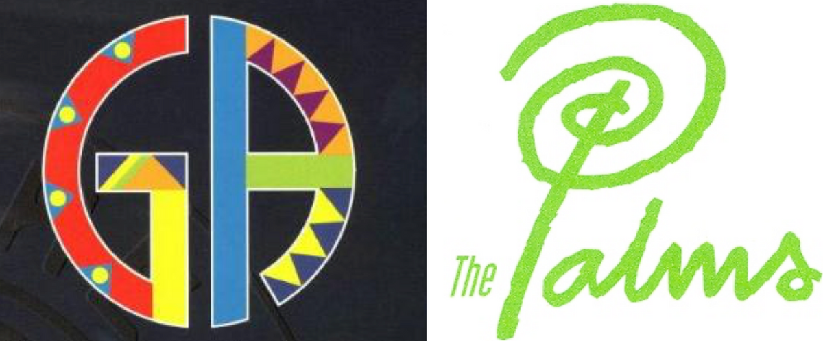 GA_The Palms Logo.png