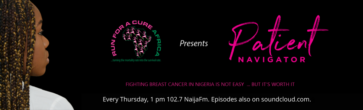 Every Thursday, 1 pm on 102.7 NaijaFM. Episodes also available on https___soundcloud.com_user-746502911 (2).png