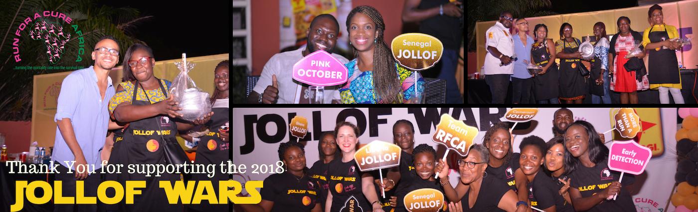 Jollof Web Banner.png