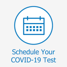 schedule your covid test.png