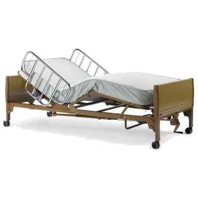 Electric Hospital Bed.jpg