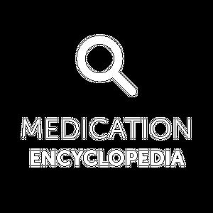 find-my-meds.png