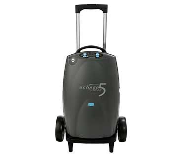 Eclipse5-on-cart_product.jpg