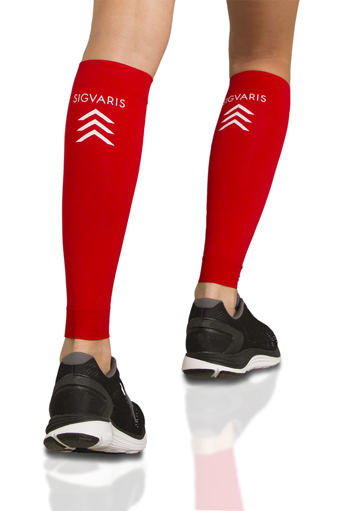 SIGVARIS_Performance_Sleeve_Women_Red.jpg