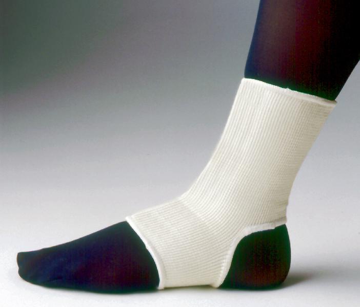 40-101_pullover_anklet_High.jpg