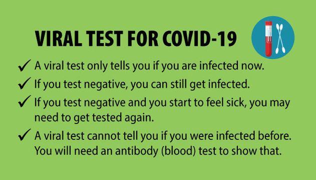 viral-testing-for-COVID-19.jpg