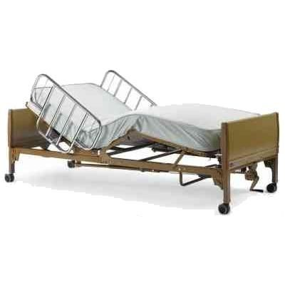 Electric Hospital Bed.jpg