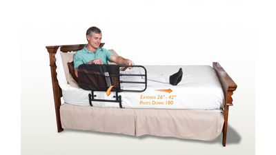 ez adjust bed rail.jpg