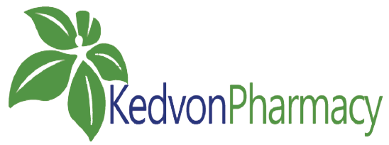 Kedvon Pharmacy