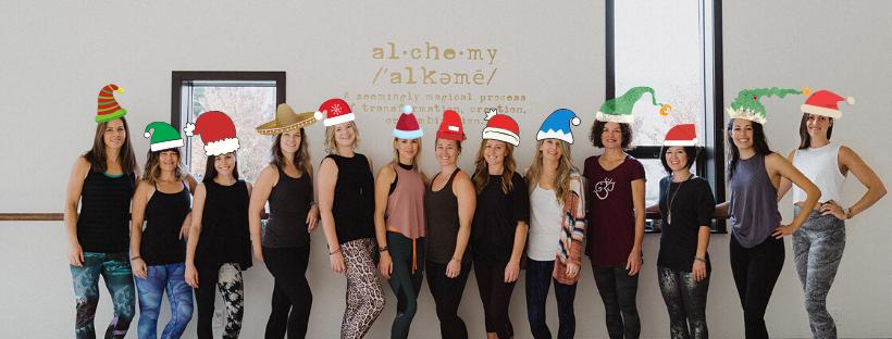 website pic santa hats.png