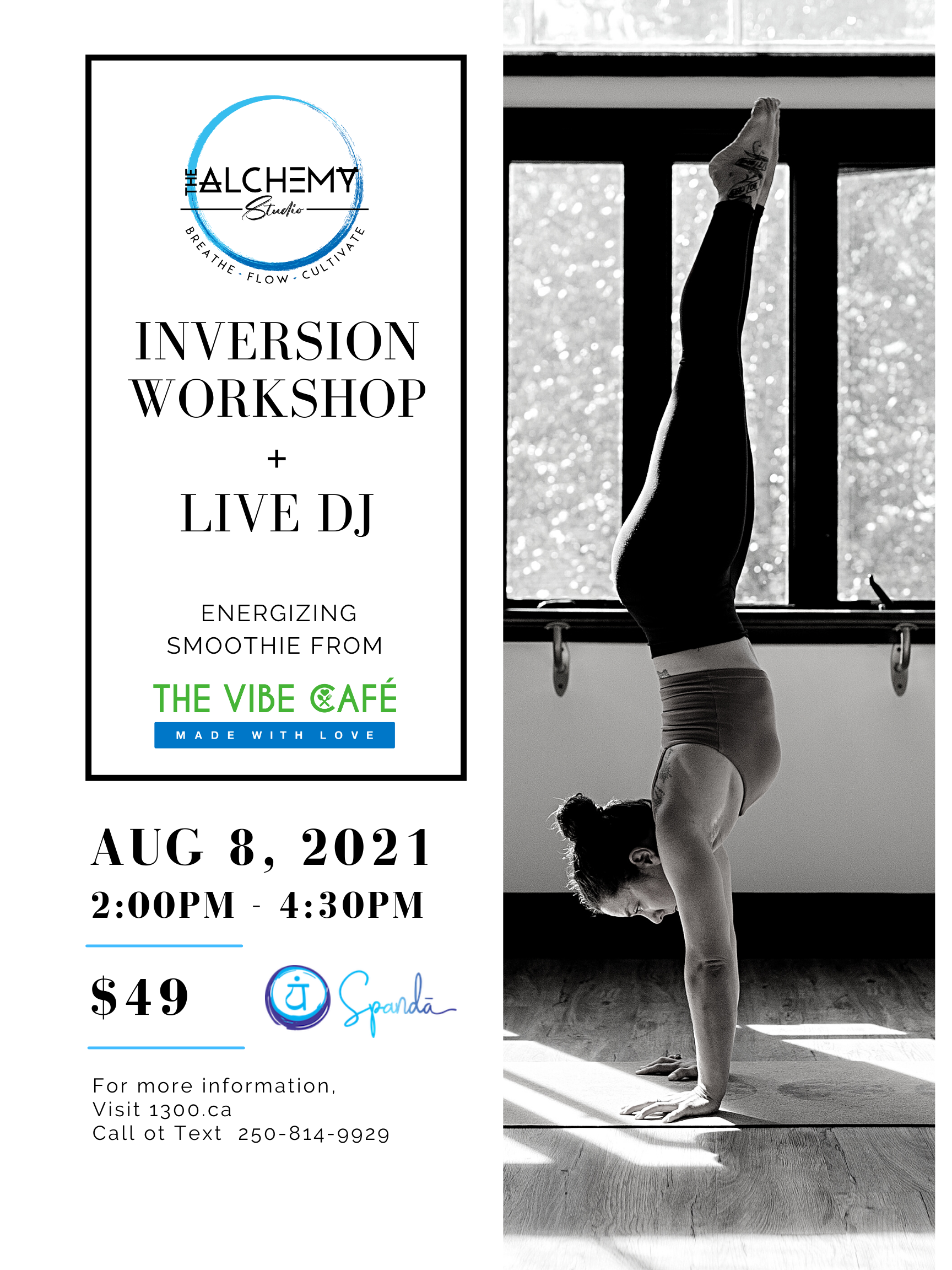 inversion png.png