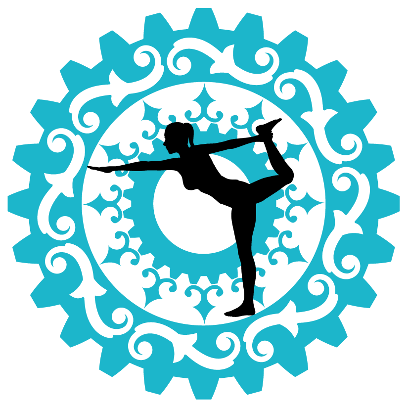 Design---Turquoise.png