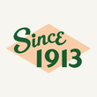Fairleys_Since1913_icon-1.png