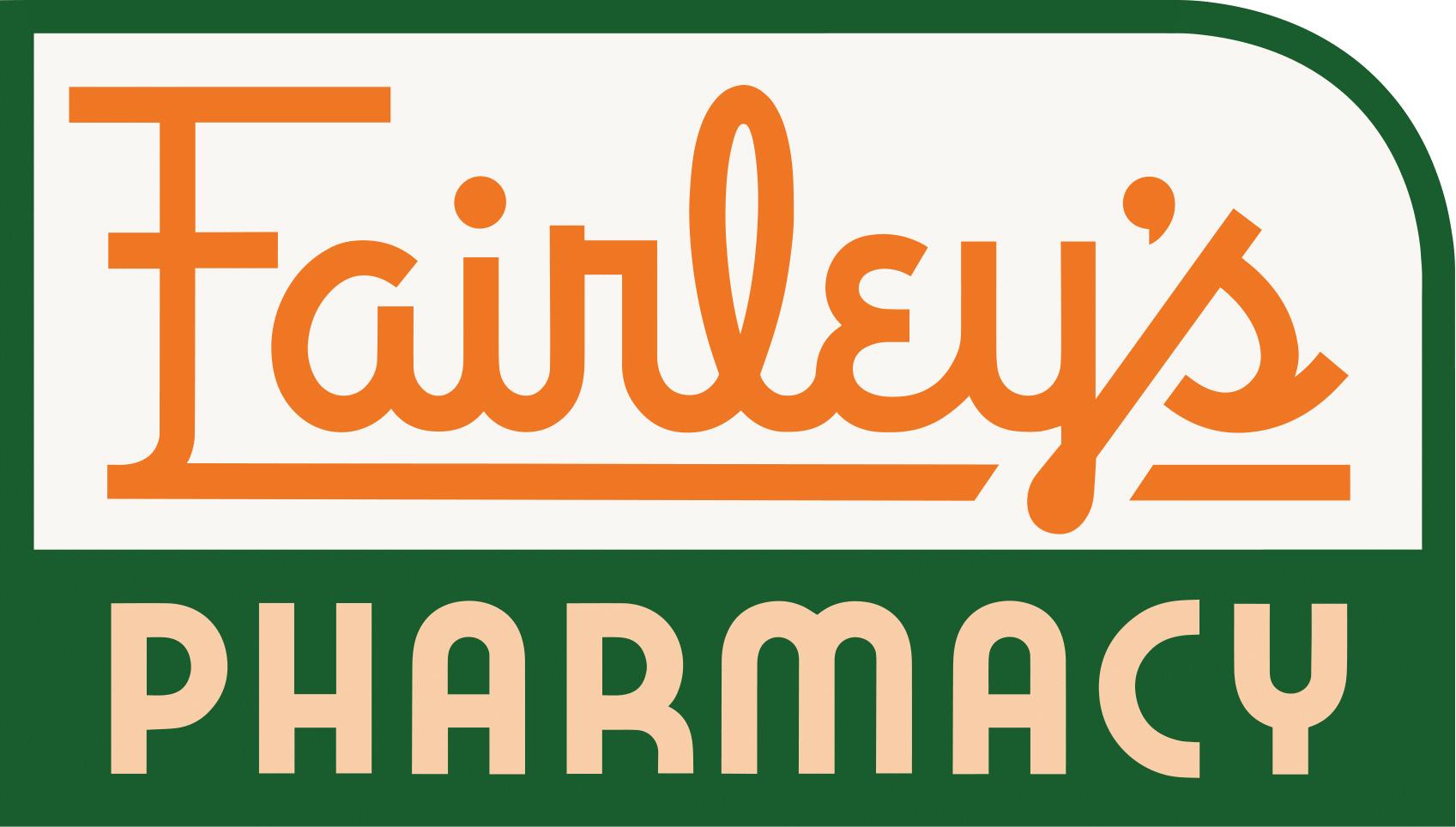 Fairley's Pharmacy