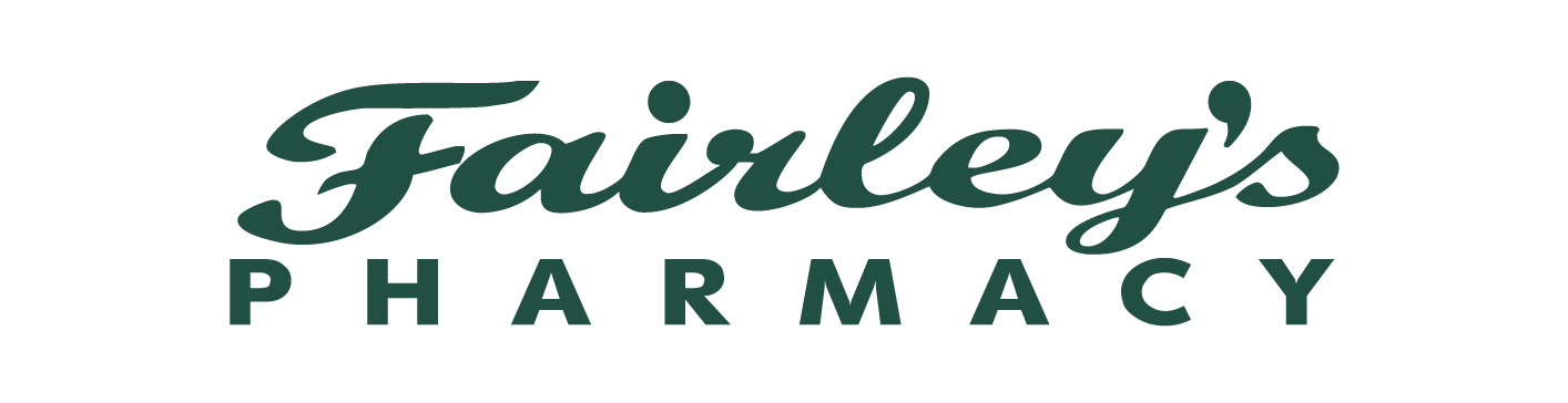 Fairley's Pharmacy