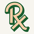 Fairleys_RX_icon-1.png