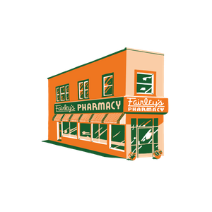 Fairleys_Building_Icon-1.png