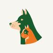 Fairleys_DogCat_icon-1.png