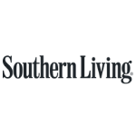 southern-living-p-terrys-burger-chain