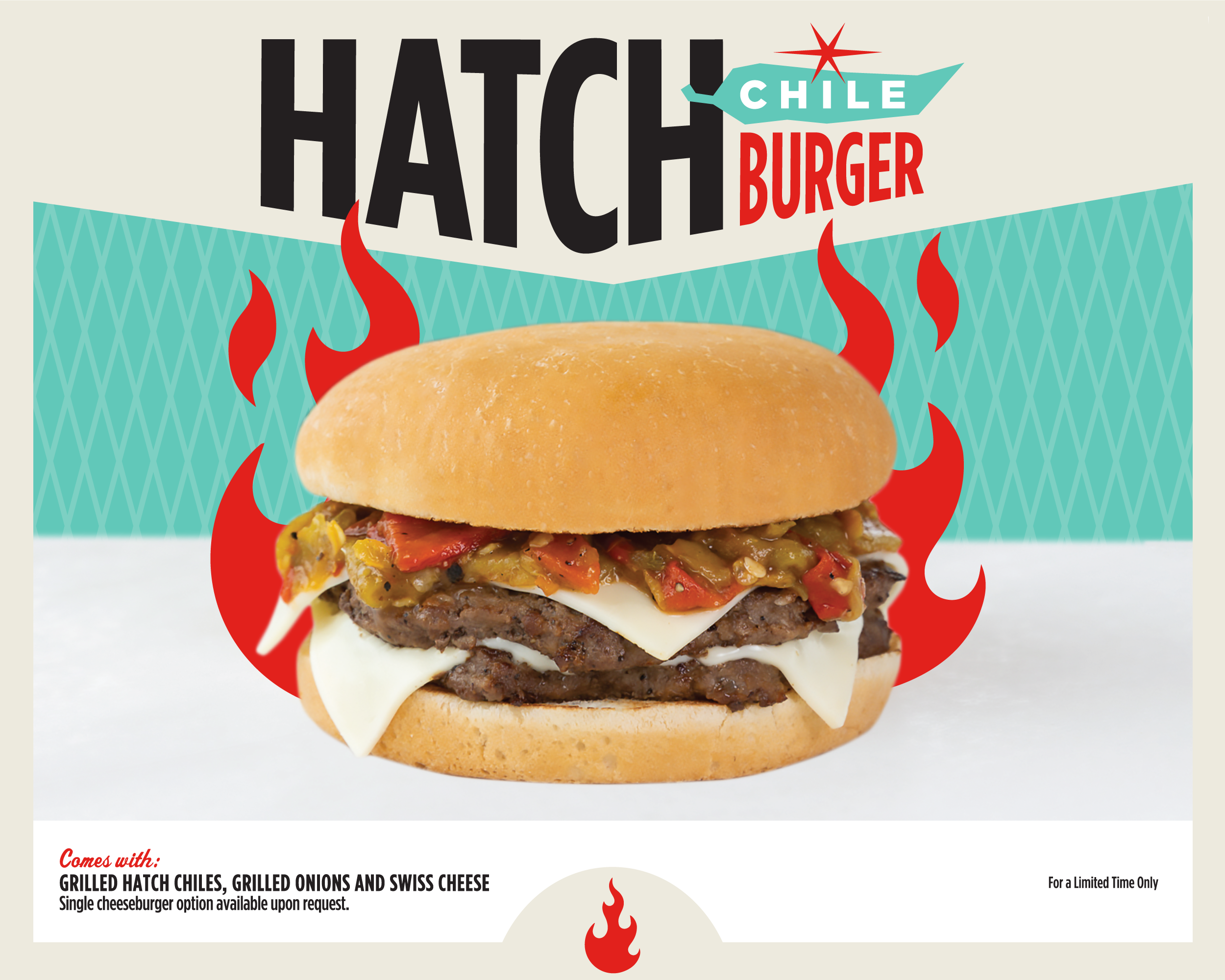 Hatch-Chile-Bacon-Burger-2500x2000.png