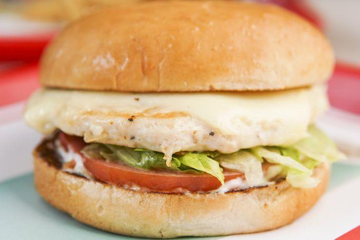 Chicken Burger Thumbnail.jpg