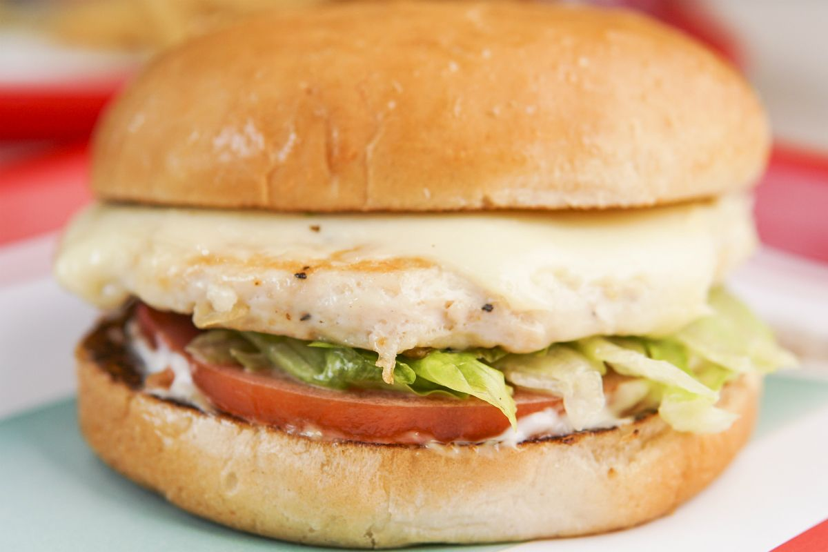 Chicken Burger Thumbnail.jpg