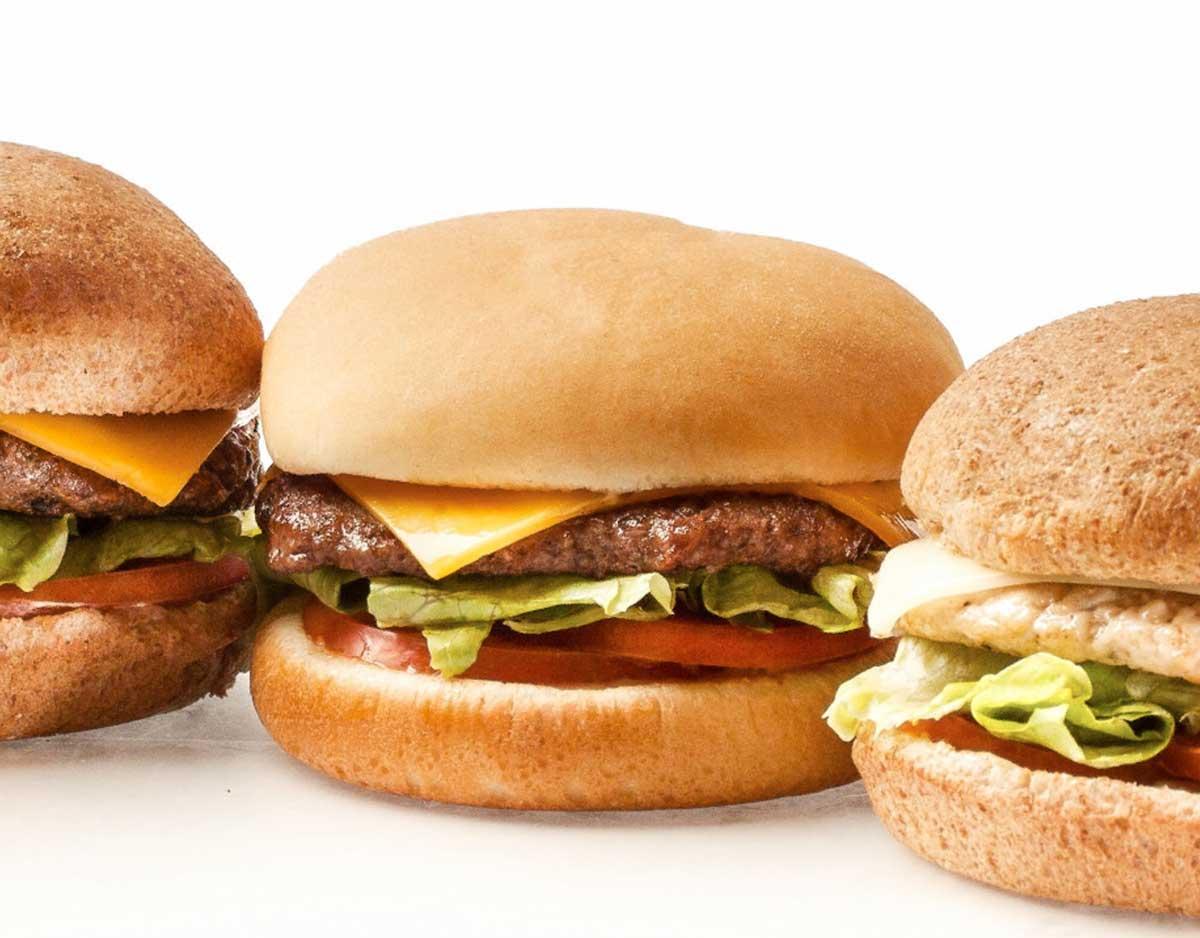 cheeseburgerCorrected.jpg
