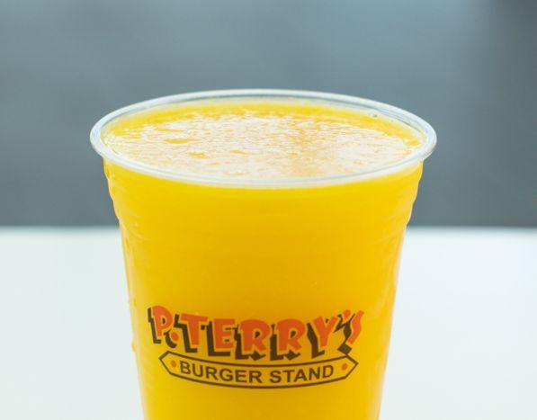 Orange Juice Thumbnail.jpg