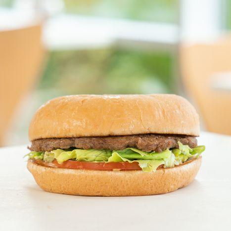 PTburger-for-website-1.jpg
