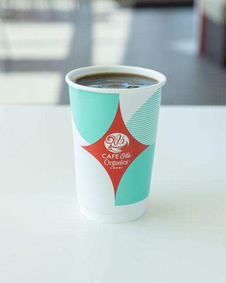 HEB_Coffee (1).jpg