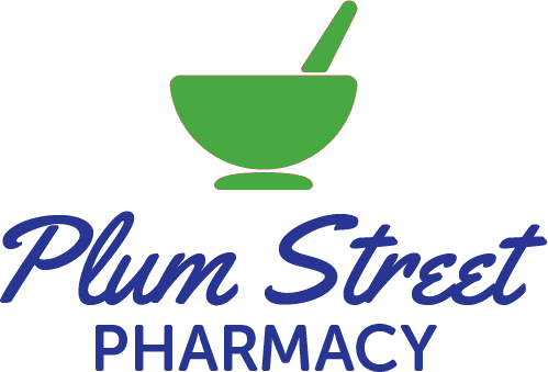 Plum Street Pharmacy