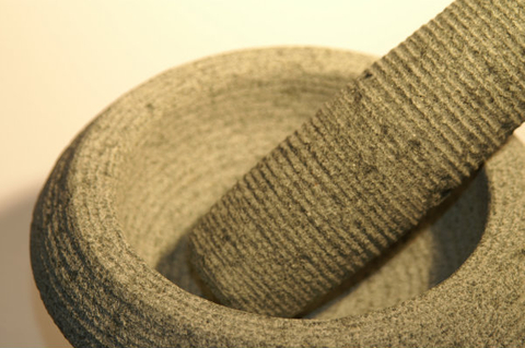 mortar+and+pestle-600x399.jpg