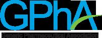 logo-gpha.png